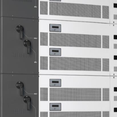 Garanzia prodotto inverter fotovoltaico